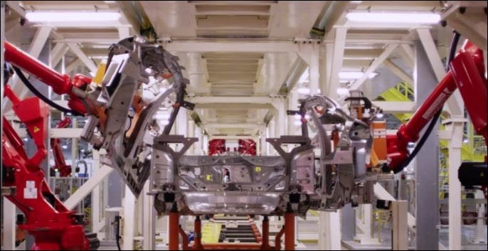 Chrysler's Sterling Heights Assembly Plant (SHAP): 2013-14 ...  Friction
