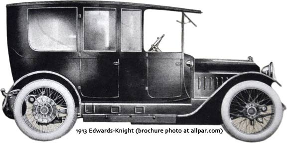 edwards-knight
