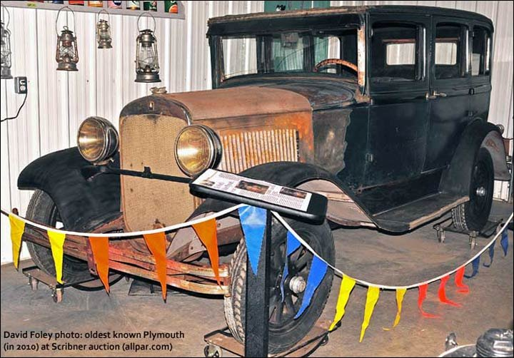 1929 plymouth Q plymouth cars, 1928 1966 1966 Plymouth Fury Parts at fashall.co