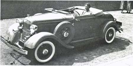 Plymouth cars, 1928-1966