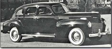 1940_Chrysler_Saratoga.jpg