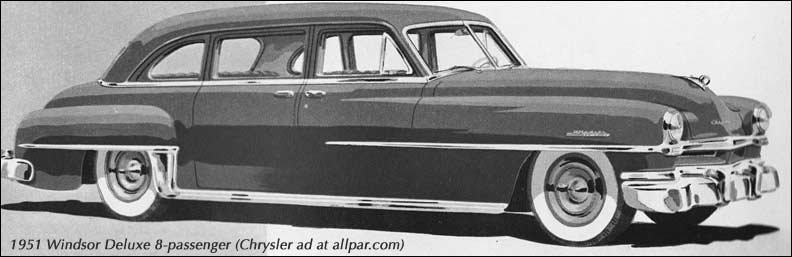 1949 Desoto Cop Car Wiring Diagram Free Download • Oasis-dl.co on 1969 dodge wiring diagram, 1953 ford truck wiring diagram, 1954 dodge wiring diagram,
