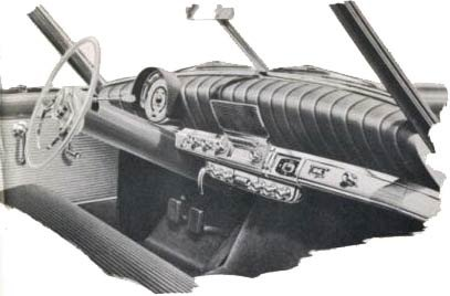 "1952 ""Safety Interior"""