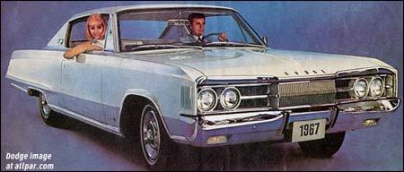 1967-polara.jpg