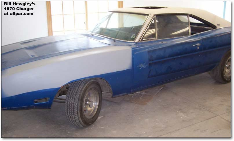 Coupe likewise 1969 Dodge Coro  Super Bee 500 And Other Models furthermore 1970 Dodge Challenger R T 383 Magnum muscle classic engine engines also Charger also Msextra   doc triggers 420a Cam Crank 420a. on dodge 440 magnum engine