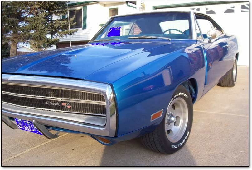 1970 Dodge Charger Rt Se. This 1970 Dodge Charger R/T SE