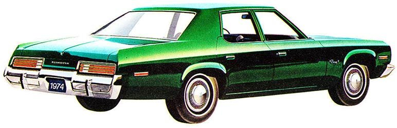 plymouth satellite wiring diagram on 74 plymouth gtx, 74 plymouth  cricket, 74 plymouth valiant