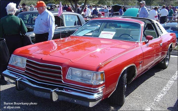 dodge magnum the briefly made sporty style car of the 1970s rh allpar com Electrical Wiring Diagrams Electrical Wiring Diagrams