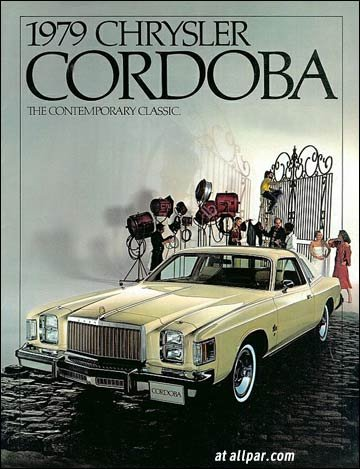 1979 brochure cover