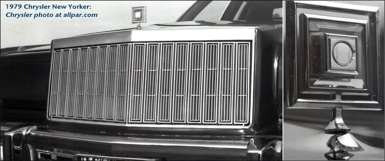 1981 chrysler newport