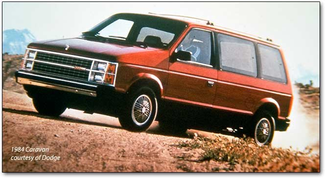 plymouth voyager seats with Original Minivans on B Vans further G besides Page 37 additionally 561239 Minivans as well 2017 Chrysler Pacifica Vs 1984 Plymouth Voyager  parison Test.
