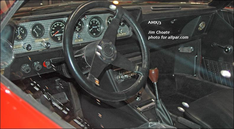 Amc Amx 3 Wiring Diagrams on 1967 triumph tr4a wiring diagram