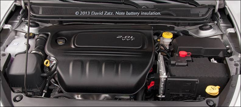 dodge avenger 2013 battery location 2007 dodge avenger. Black Bedroom Furniture Sets. Home Design Ideas