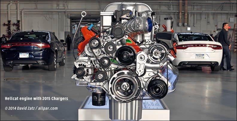 2010 camaro ignition keys