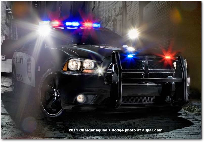 Dodge Charger Audio Wiring Diagram on 2011 dodge nitro wiring diagram, 2009 dodge ram 1500 wiring diagram, 2013 jeep wrangler unlimited wiring diagram, 1972 dodge van wiring diagram, 2007 gmc sierra 2500hd wiring diagram, 2012 dodge charger amp location, 2010 jeep commander wiring diagram, dodge challenger parts diagram, 2012 dodge charger tail light fuse, 2013 dodge avenger wiring diagram, 2013 chrysler 300 wiring diagram, 2010 dodge ram 2500 wiring diagram, 2012 dodge charger speaker sizes, 2011 lincoln mkx wiring diagram, 2001 dodge grand caravan wiring diagram, 2010 dodge ram 1500 wiring diagram, 1998 dodge intrepid wiring diagram, 2012 dodge charger suspension diagram, 2011 dodge ram 1500 wiring diagram, 2012 dodge avenger wiring diagram,