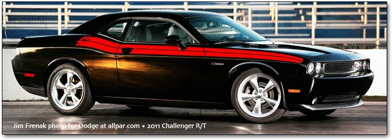 dodge challenger the 2011 2014 muscle cars. Black Bedroom Furniture Sets. Home Design Ideas