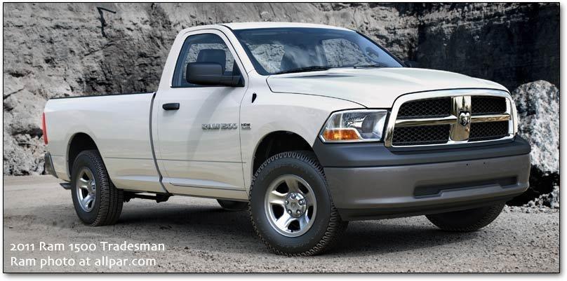 2009 2012 dodge ram 1500 pickup trucks link coil suspensions and more. Black Bedroom Furniture Sets. Home Design Ideas