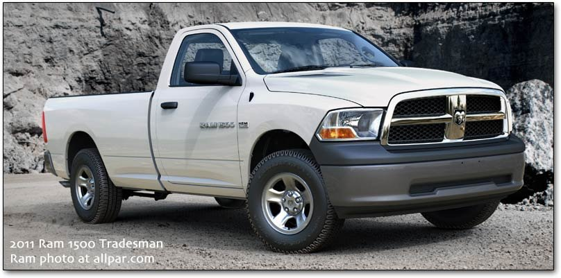 2009-2012 Headlights For Dodge Ram RAM PICK UP 1500  2500 3500 JY