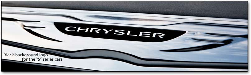 The 2011-2014 Chrysler 200 Convertible: affordable luxury ...