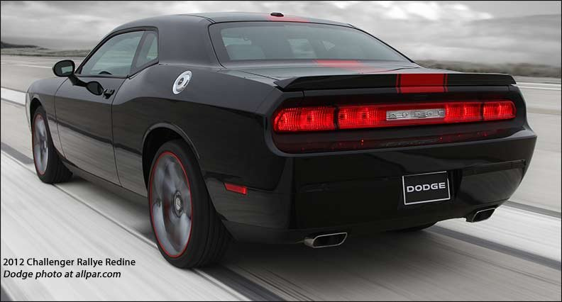 Meet The 2015 Charger Hellcat moreover 2015 hennessey ford mustang gt Wallpapers together with 2018 Dodge Demon Leaked Image Will 1000 Hp furthermore 2015 Dodge Challenger Srt 392 Dyno together with 2016 Dodge Challenger Plum Crazy. on 2012 challenger srt8 392 horsepower