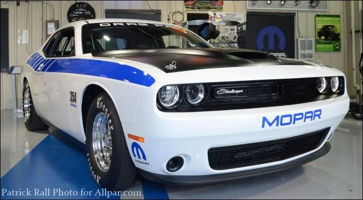 New Jeep Models >> News: Back to the future Jeep II