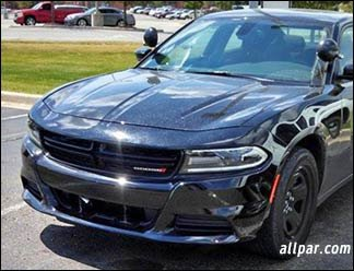2015-Charger-squad