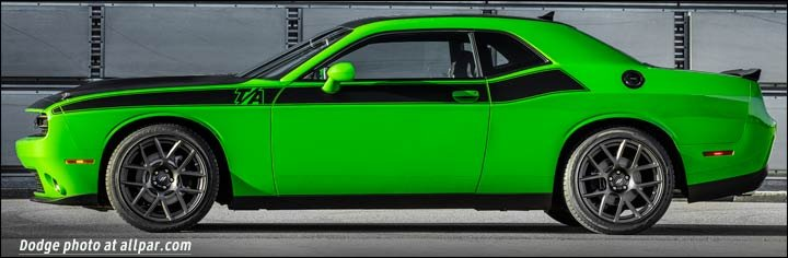 2017 dodge challenger t a and dodge charger daytona. Cars Review. Best American Auto & Cars Review