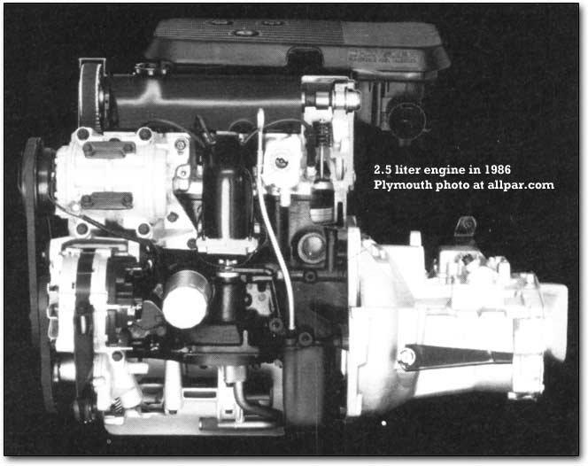 1988 chrysler engine diagram - wiring diagram carve-tags -  carve-tags.bowlingronta.it  bowlingronta.it