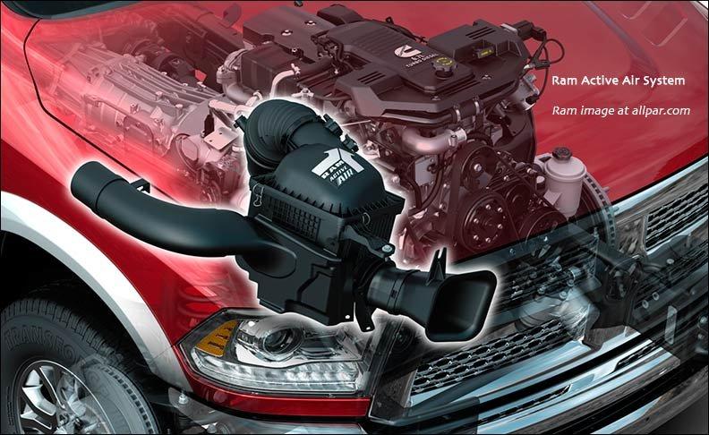 ram 2500 door - 2014 Dodge Ram 2500 Tradesman Interior