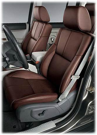 2006 2010 jeep commander. Black Bedroom Furniture Sets. Home Design Ideas