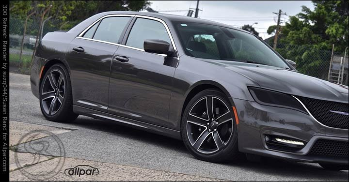 2018 dodge models.  dodge 2019 chrysler 300 throughout 2018 dodge models