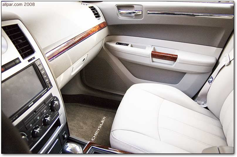 Chrysler 300 Limited And 300c Car Reviews. Chrysler 300c At Night. Chrysler. Chrysler 300c Console Parts Diagrams At Guidetoessay.com