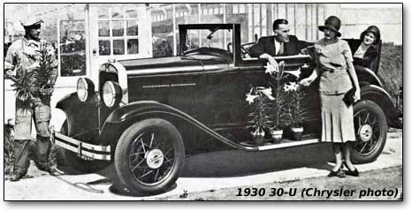 ... 1930 plymouth ownster com find classic car antique vintage pictures