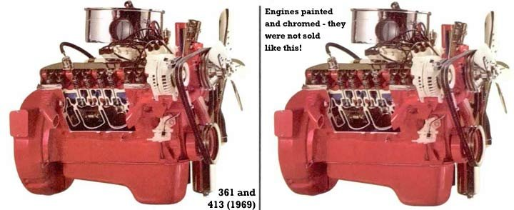 Watch besides Mopar performance dodge truck magnum body parts   exterior further Watch further 1fnrv 2006 Chrysler 300c Fuse Box Diagram likewise 1537 Engine Exploded View. on dodge challenger engine diagram