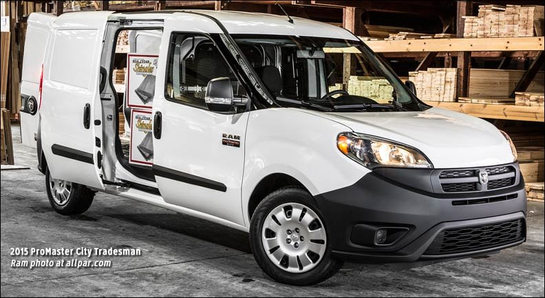 Dodge Magnum Wheels Up