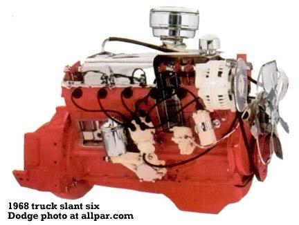 4.7 Liter Next Generation/Corsair V8 Engines (Dodge - Jeep) | Allpar ForumsAllpar