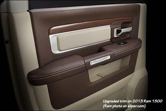 2013 ram truck interior 9 6 electroneumcoin nl u2022 rh 9 6 electroneumcoin nl 2013 dodge ram 2500 interior 2013 ram 2500 laramie interior