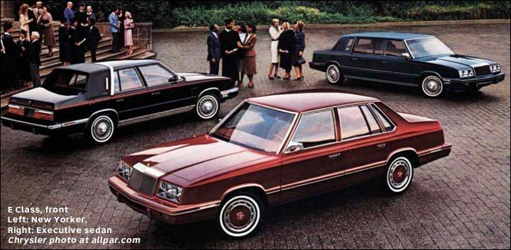 1985 Buick Century - Pictures - CarGurus