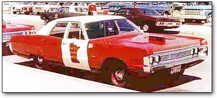 Used Cars For Sale In South Dakota
