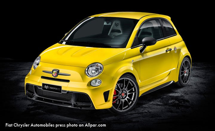Abarth-Biposto-Record-1-Web
