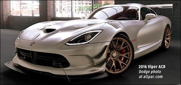 News Aev Ram Conversions Now Available