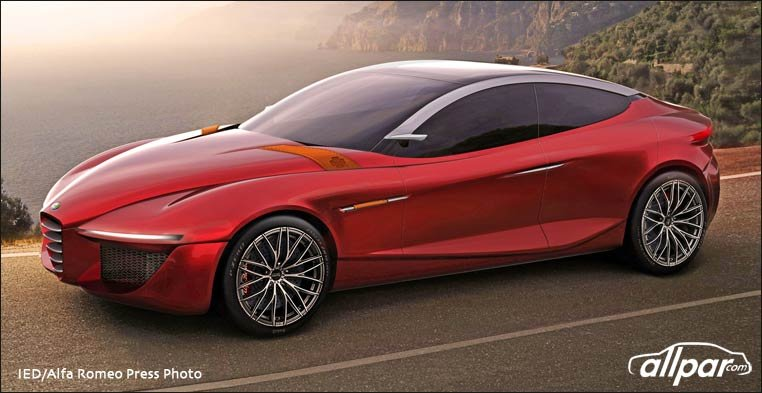 Alfa-Romeo-Gloria-Web