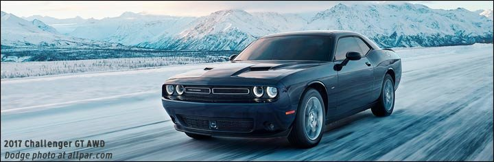 finally the 2017 dodge challenger gt awd. Black Bedroom Furniture Sets. Home Design Ideas
