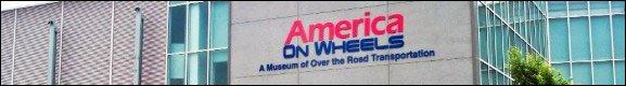 america-on-wheels