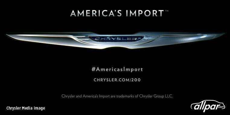 Americas-Import-Web