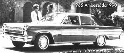 All American Motors >> Amc The Spirit Still Lives History Of American Motors