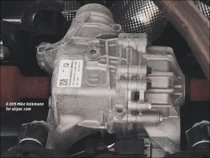 2 4 tigershark engine spec autos post