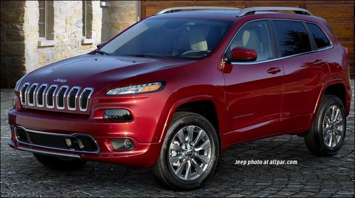 color ballot
