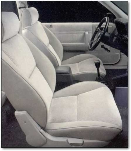 1989 Dodge Shelby CSX - $9900 - Turbo Dodge Forums : Turbo Dodge ...