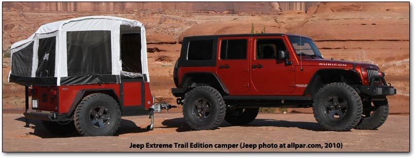1963 1987 Jeep Gladiator And J Series Pickups Allpar Forums